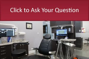 Ask the team at Guelph Village Dental