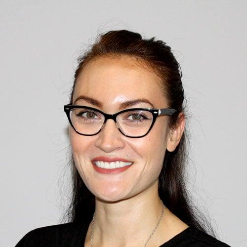 Rachel Dwyer - Guelph Village Dentistry