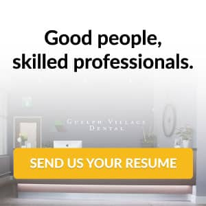 guelph-village-dental-careers-send-resume