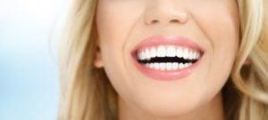 gum-graft-surgery-guelph-village-dental