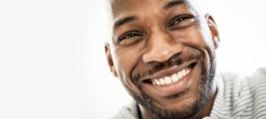 Periodontal Disease Treatment in Guelph