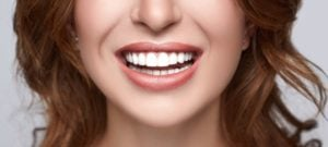 Prosthodontic Treatment in Guelph