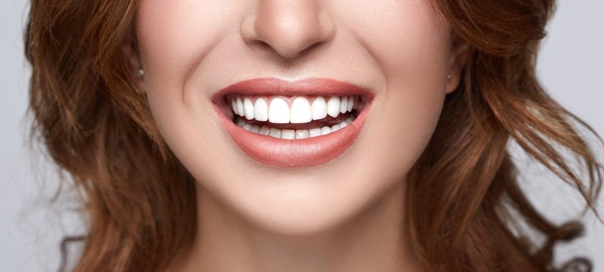 prosthodontic-treatment-guelph-village-dental